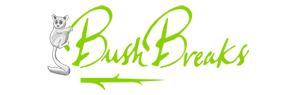 Bushbreaks Logo