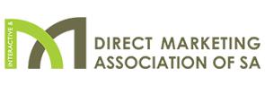 DMAOSA Logo